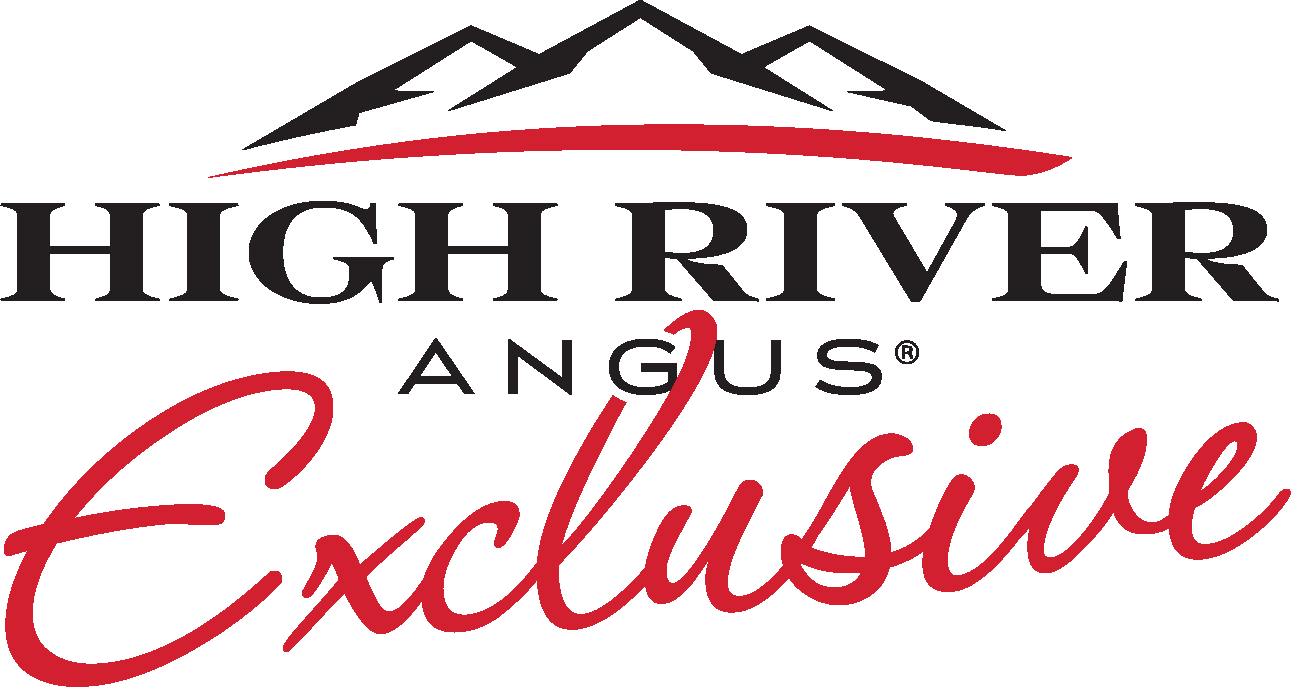 High River Angus Exclusive