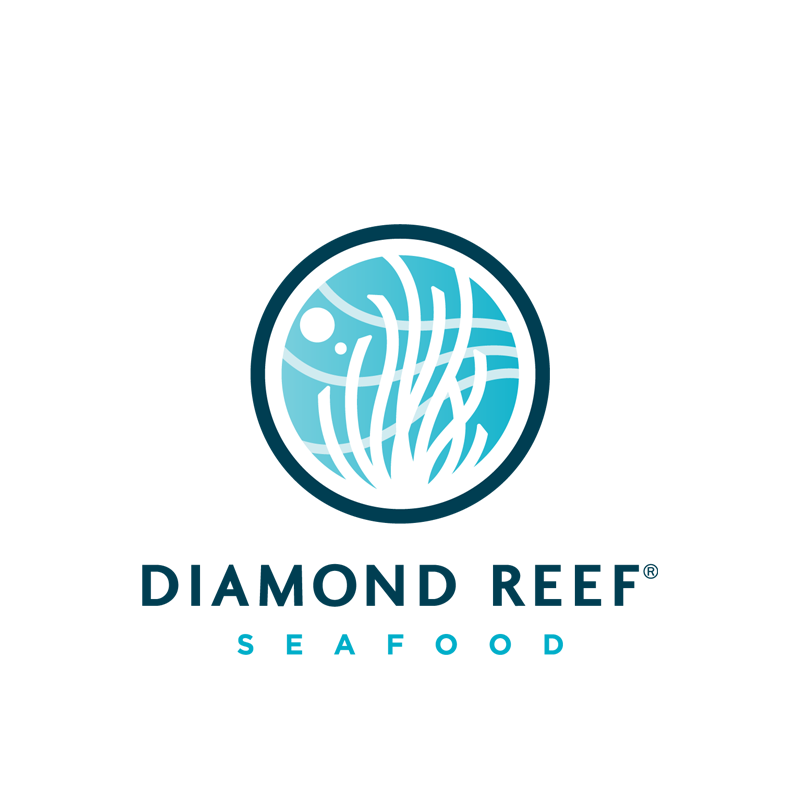 diamond reef logo 800