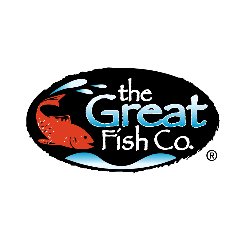 great fish logo 800
