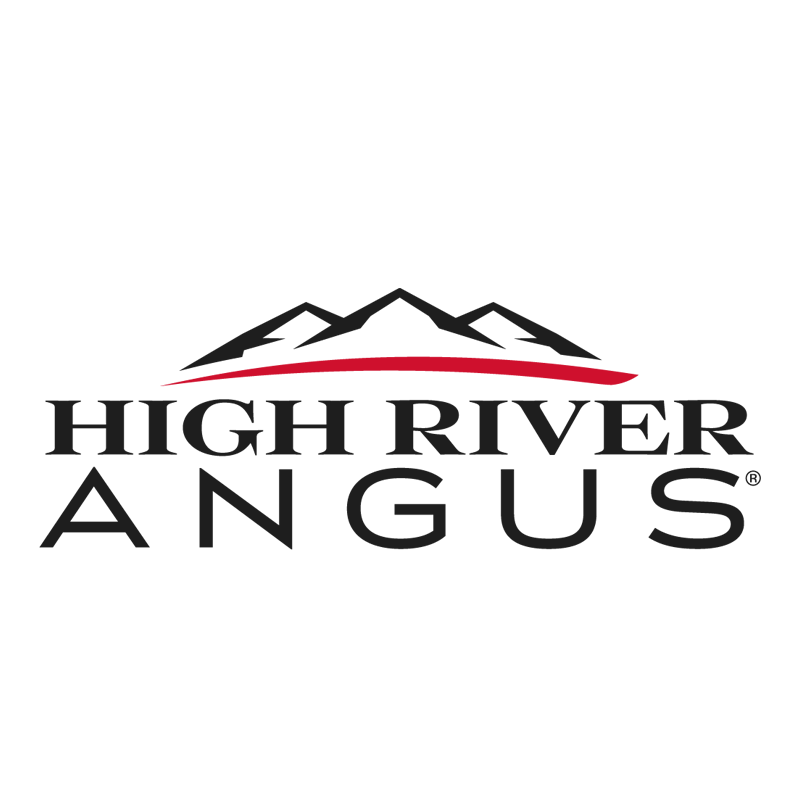high river angus logo 800