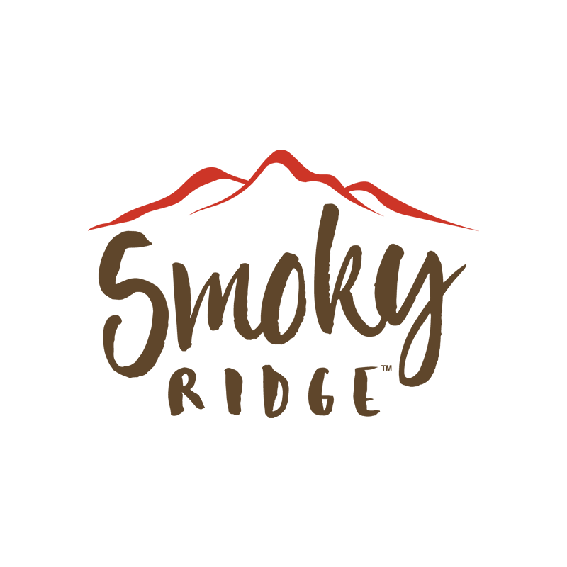 smoky ridge logo 800