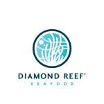 Diamond Reef