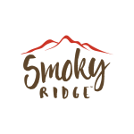 Smoky Ridge